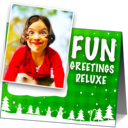 Fun Greetings Deluxe 1.1.2