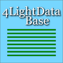 4LightDataBase 6.20160701
