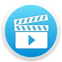 MediaHuman Video Converter 1.2