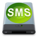 AST Android SMS Transfer 1.5