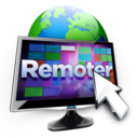 Remoter 1.8.04