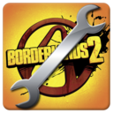 BorderTool 2 0.0b26