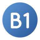 B1FreeArchiver 1.5.86
