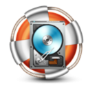Lazesoft Mac Data Recovery 2.2.0