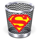 Supercan 1.0.0