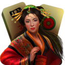 Mahjong World Contest 1.0.1