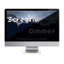 ScreenDimmer 1.4