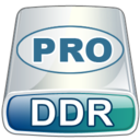 DDR Recovery 4.0.1.6