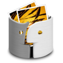 Photos Duplicate Cleaner 1.7