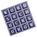 Whirlwind WordSearch 2.1.1