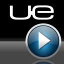UE Music Library 10.0.2