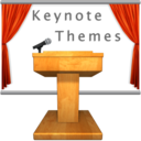 Themes Box for Keynote 7.0