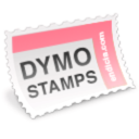 DYMO Stamps 2.16.4