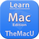 Learn - Mac Edition 4.1