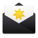Suite for Mail 2016 2.0