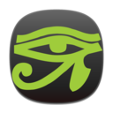 Horus News Reader 1.1.2