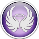 Guardian Angel 2.0.1