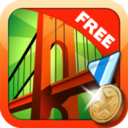 Bridge Constructor Playground 1.7