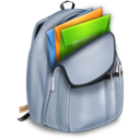 Archiver Family Pack 2.4.0