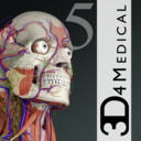 Essential Anatomy 5.0.2