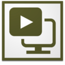 Adobe® Presenter Video Express 1.2.1
