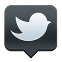 Tab for Twitter 1.2