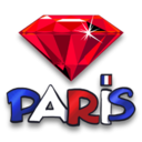 Mahjong Adventure - Paris 1.1.2