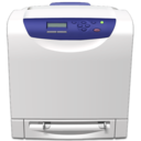 Apple FujiXerox Printer Drivers 3.1
