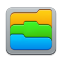 Business Suite for iWork 3.0