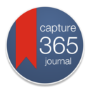 Capture 365 Journal 3.3.2