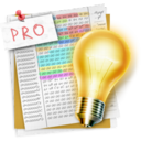 Synalyze It! Pro promo at MacUpdate expires soon