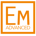 employment:app Advanced 2.5.6