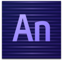 Adobe Edge Animate CC 2.0.0