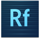 Adobe Edge Reflow CC 0.23