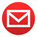 Head for Gmail 1.1
