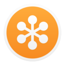 GoToMeeting 6.2.1.1350