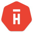 Hightail 2.4.7.139483