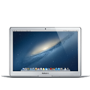 MacBook Air (Mid 2013) Software Update 1.0