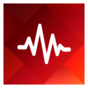 Sound Forge Pro 2.5.0.133