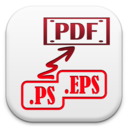 PS-to-PDF 1.0