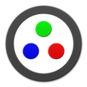 Color Machine 1.3.7