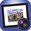 Simply HDR 3.2.5