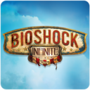 BioShock Infinite is on sale now for 75% off.