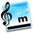 Melody Assistant 7.6.3i