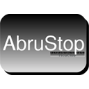 AbruStop Privacy Protection 2.0.0