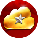 Cloud Commander 3.7.6