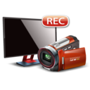 Ephnic Screen Recorder 2.4.0