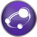 VIPorbit Contact Manager 1.6