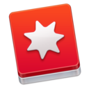 Toolbox for iWork promo at MacUpdate expires soon