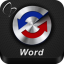 PDF WordSmith 1.0.3